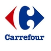 Carrefour, προσφορες, φυλλαδια, σουπερ μαρκετ